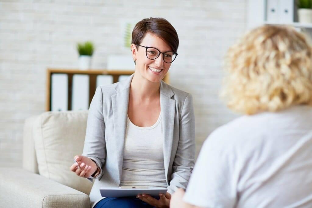 Marketing dla psychoterapeutów