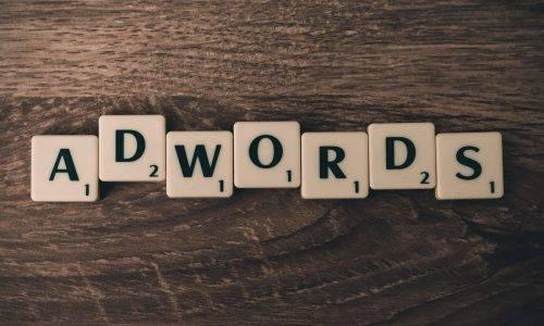Reklama AdWords serwisów medycznych
