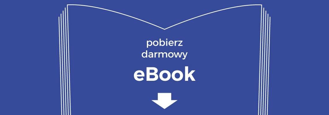 [e-Book] Chcesz mieć więcej pacjentów? Zacznij od strony WWW