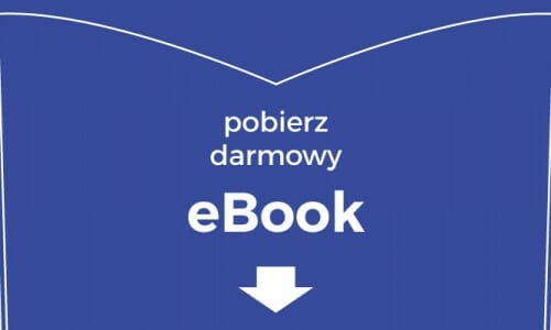 [e-Book] Chcesz, mieć więcej pacjentów? Zacznij od strony WWW