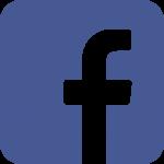 Social media dla okulistów