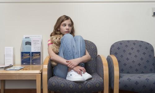 Jak prowadzić komunikację z pacjentem jako centrum medyczne?