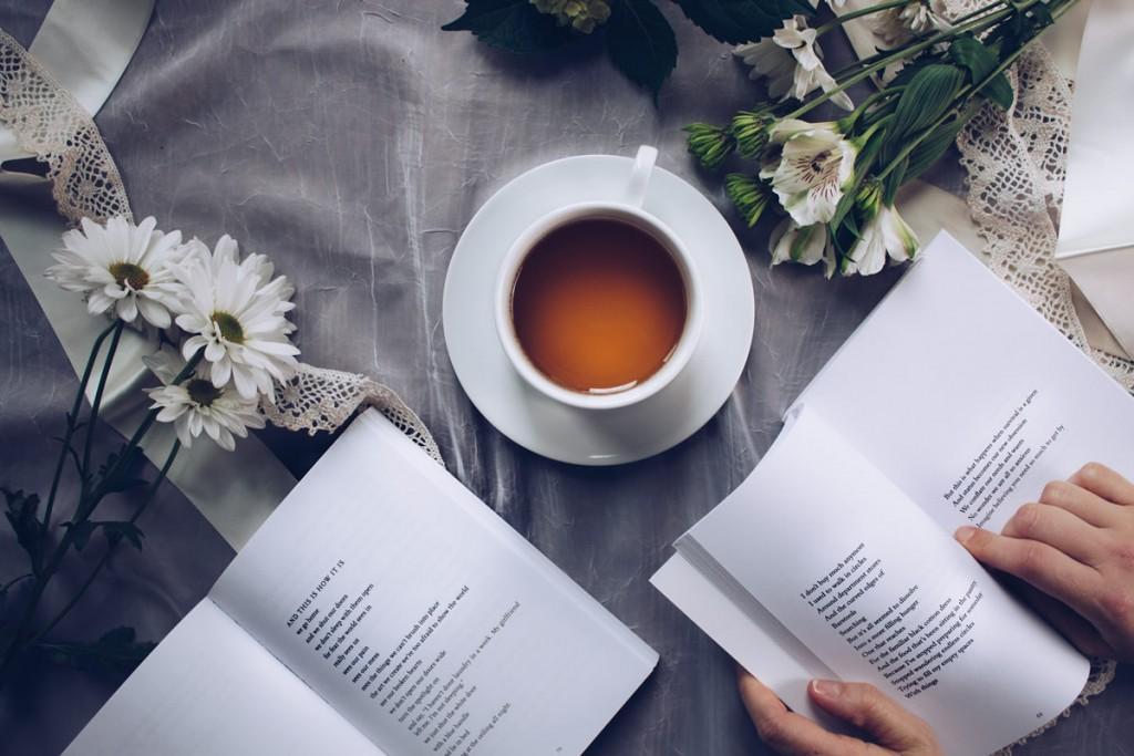 POEM - z angielskiego wiersz albo skutecczna strategia content marketingowa
