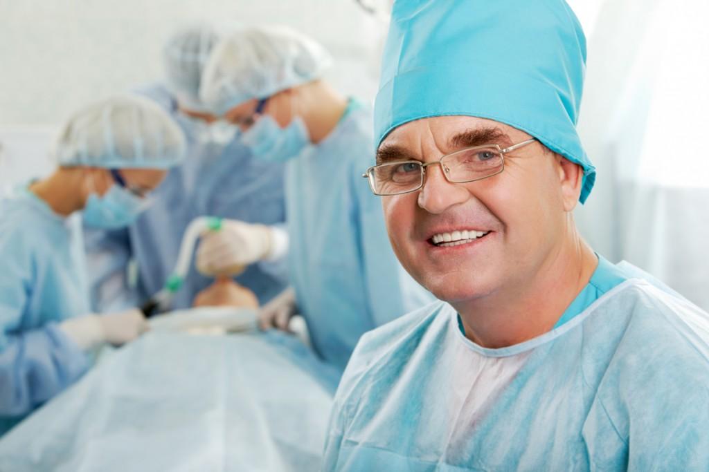 Chirurg plastyk opinie