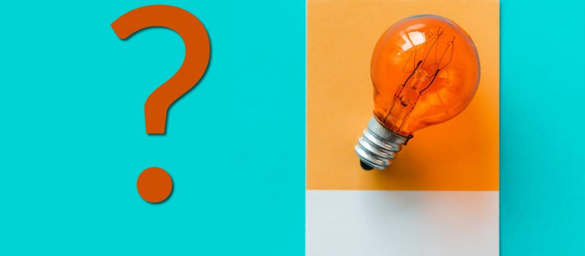 Dlaczego marketing dla Twojego gabinetu nie działa?