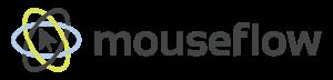 mouseflow - tool