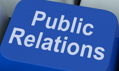 Public relations dla sektora medycznego. Na co zwrócić uwagę?