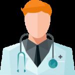 Nie krytykuj innych lekarzy