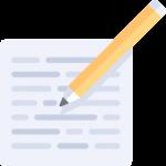 Długość tekstu wpływa na pozycjonowanie i stopień omówienia tematu
