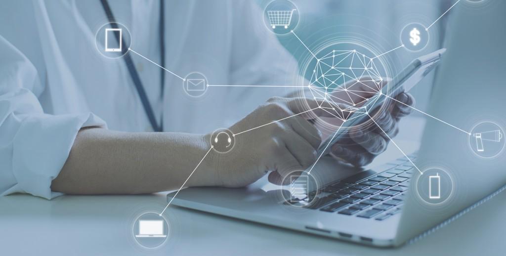 Jak prowadzić bloga medycznego?