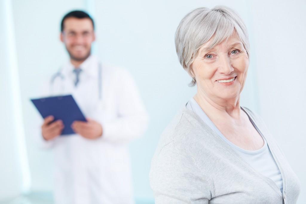 Lojalność pacjenta wobec lekarza jest bezcenna