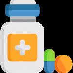 Content marketing branży medycznej zacznij od szukania tematów