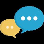 kanały komunikacji z pacjentem