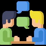 Język komunikacji z pacjentem