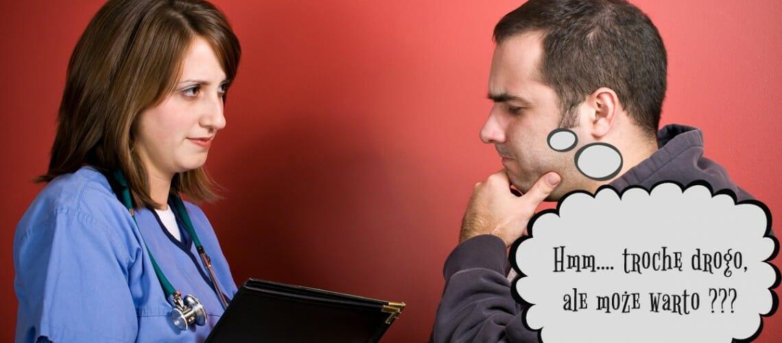 Marketing konsumencki to klucz do rozwoju Twojego gabinetu lub kliniki