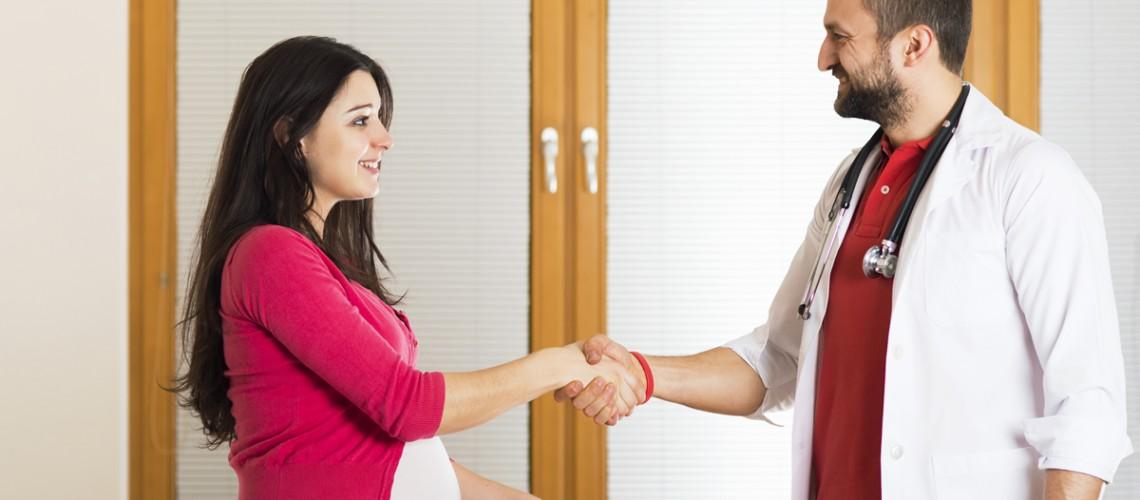 Skąd pacjentki mają wiedzieć, że jesteś dobrym ginekologiem?