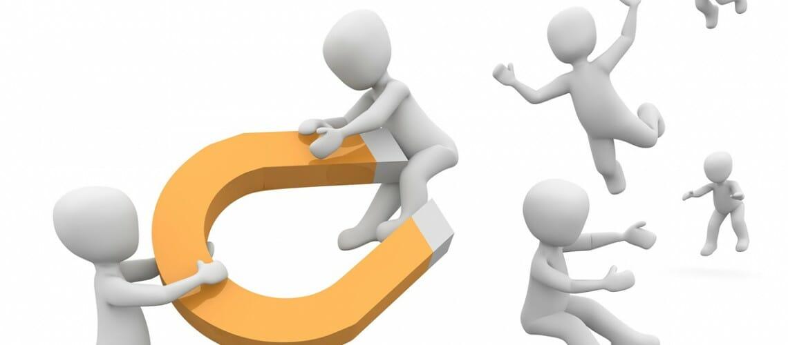 Co zrobić, aby Twoja strona WWW przyciągała nowych pacjentów