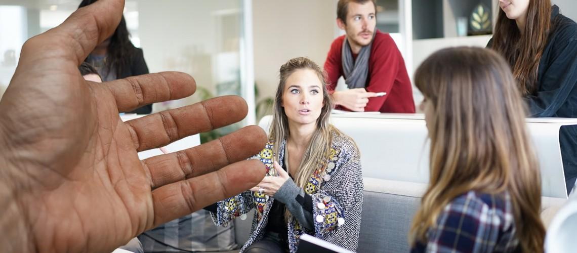 Czym jest społeczna odpowiedzialność biznesu dla lekarza