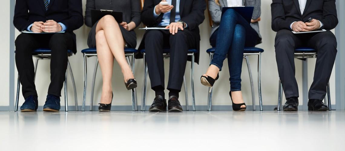 Dlaczego Millenialsi są ważną grupą dla Twojego gabinetu?