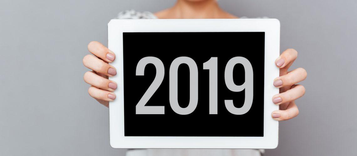 Sprawdzamy trendy w marketingu medycznym na rok 2018 i 2019