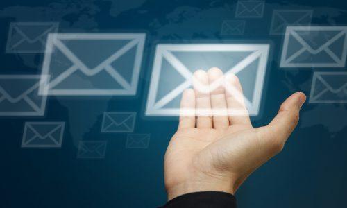 Zalety e-mail marketingu w branży medycznej