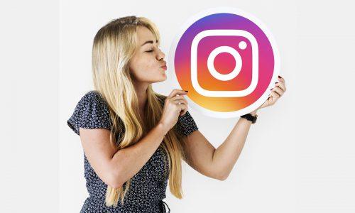 Instagram dla lekarzy – jak zdobyć nowych pacjentów
