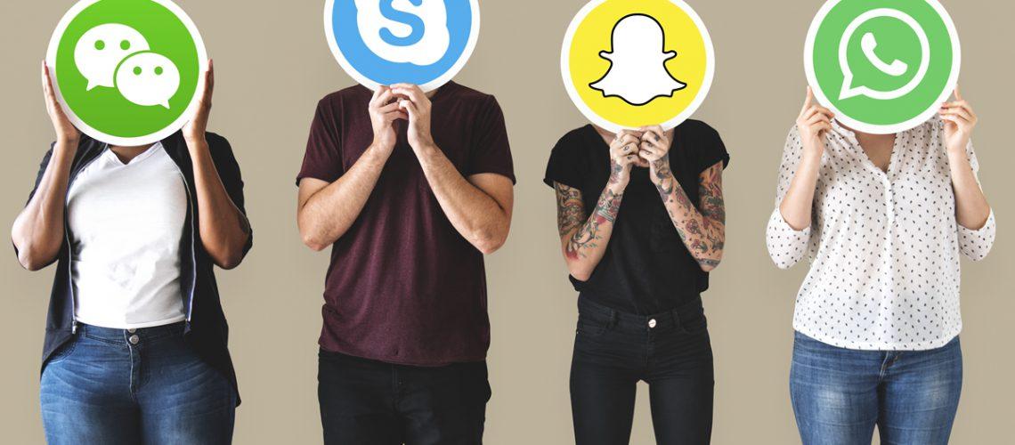 Jak prowadzić profile społecznościowe i nie poświęcać im zbyt wiele czasu?