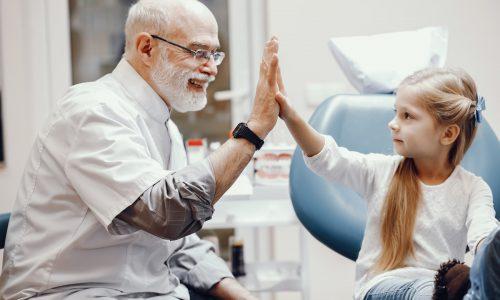 Jak szybko zdobyć nowych pacjentów?