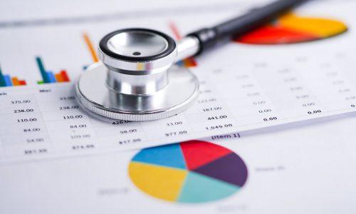 Zalety marketingu medycznego w sieci