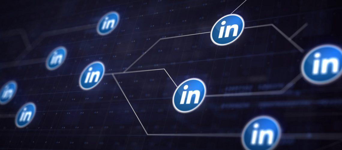 Doktorze, nie ma Cię na LinkedIn? Czas to naprawić
