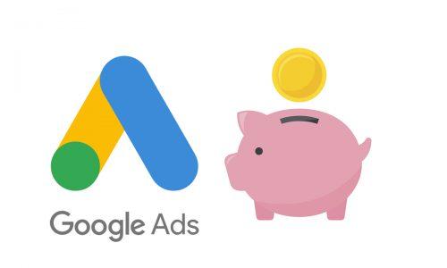 Jak zrobić skuteczną kampanię AdWords nie wydając na nią majątku