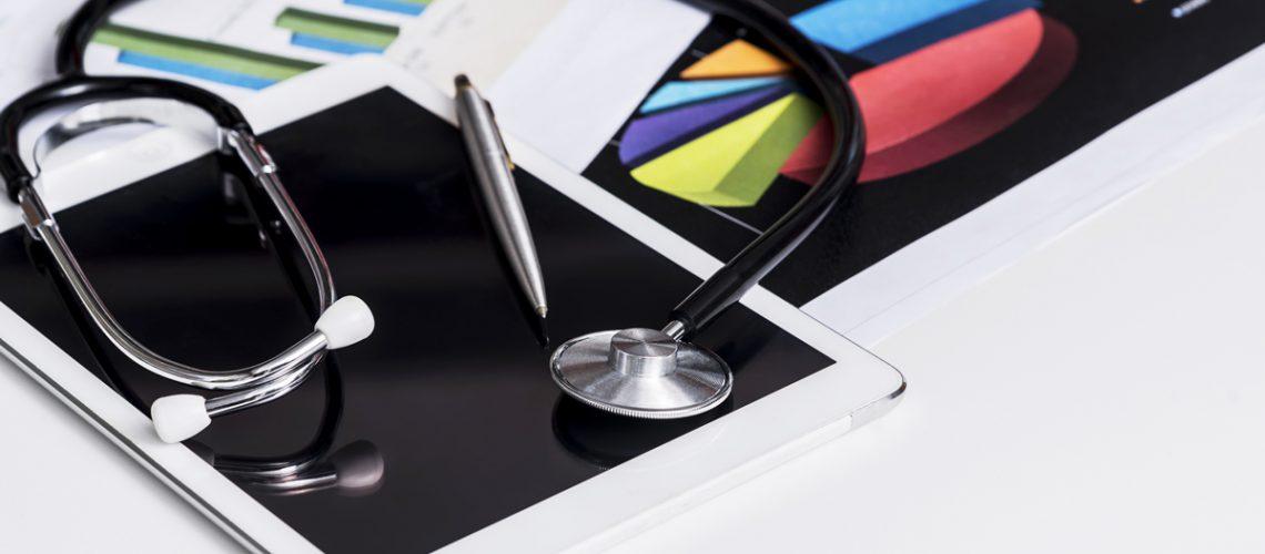 Marketing medyczny – robić samodzielnie czy zlecać?