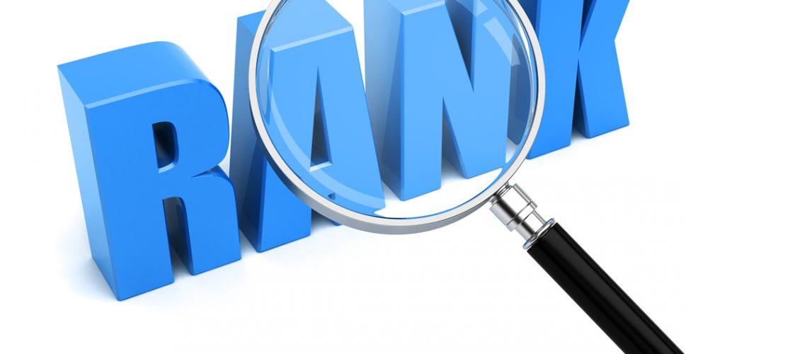 Jak zwiększyć zaufanie Google do Twojej witryny WWW