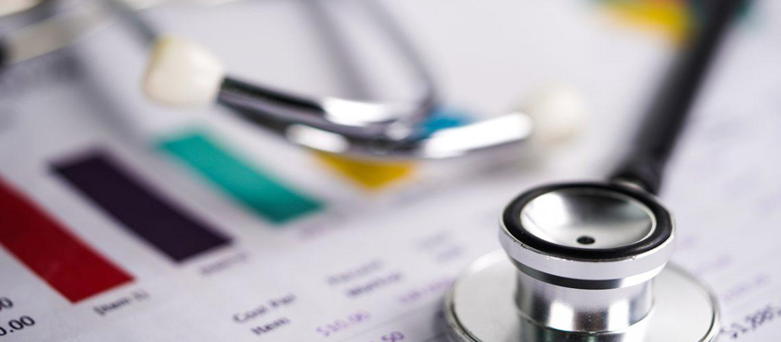 Agencja marketingu medycznego – jakie zadania jej powierzyć?