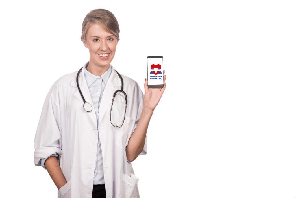 agencja marketingu medycznego