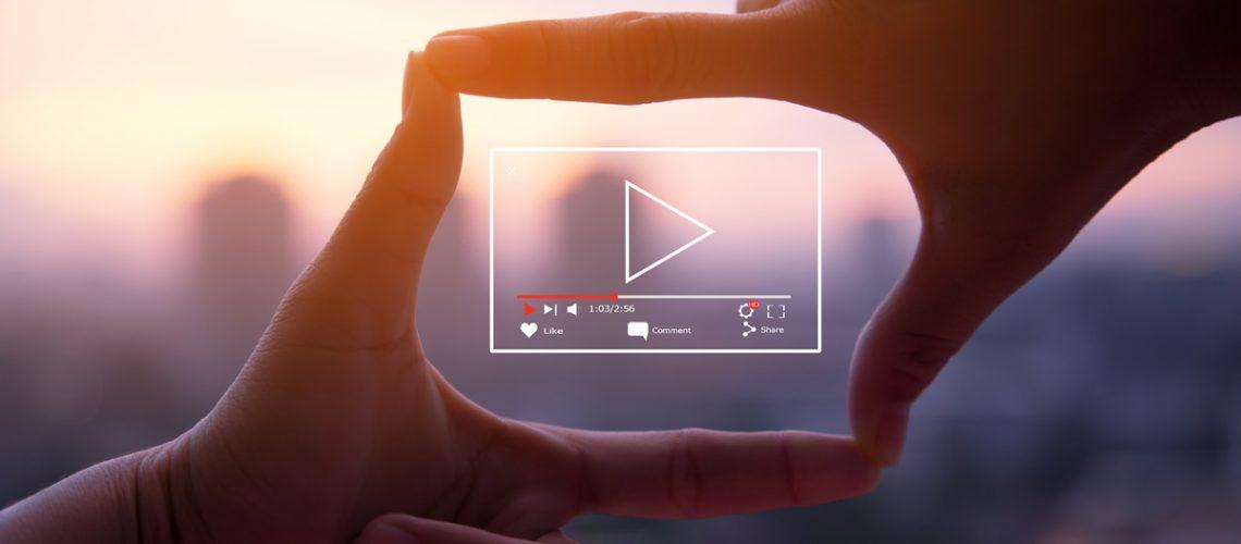 Marketing wideo. Na co zwrócić uwagę?