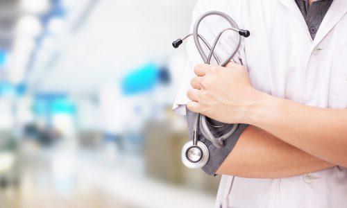 5 skutecznych sposobów dotarcia do pacjenta