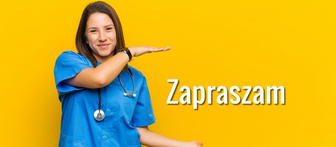 Dobra oferta usług medycznych – jak ją stworzyć?
