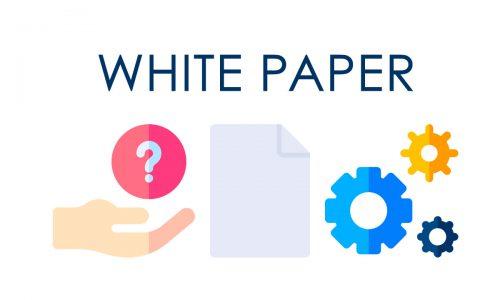 Czym jest white paper i jak go używać w marketingu dla medycyny