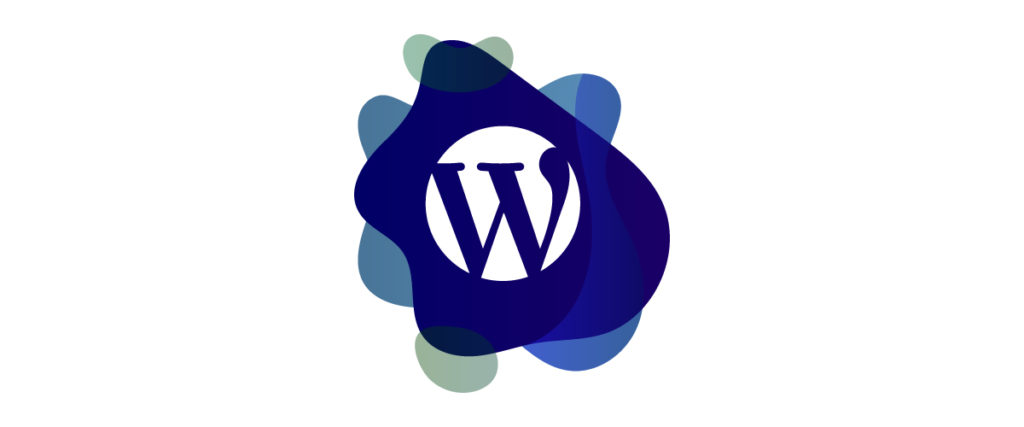 Ecommerce w branży medycznej. Rozwiązania jak WordPress wydają się odporne na upływ czasu.