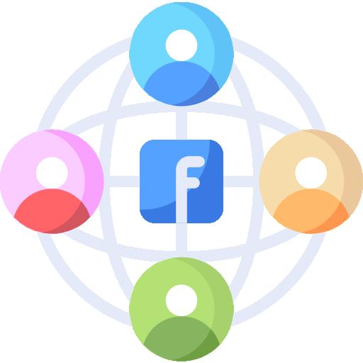 Grupy na Facebooku - kiedy je zakładać?