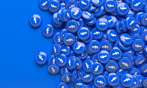 Dlaczego warto prowadzić grupy na Facebooku dla medycyny?