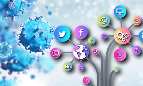 Czy koronawirus zmienił marketing na lepsze?