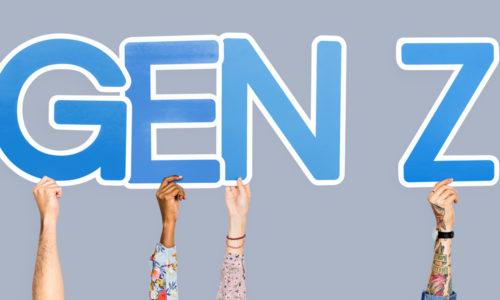 Jak kierować swój przekaz do Generacji Z?
