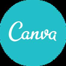 Canva to jedno najpopularniejszych narzędzi dla nie-grafików.