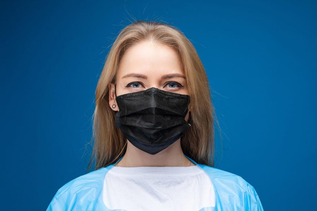 Konsument w czasie pandemii zamienił się pod wieloma względami