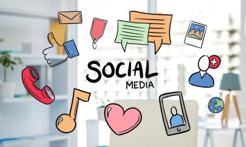 Budowanie szablonów postów na social media – kompleksowy poradnik
