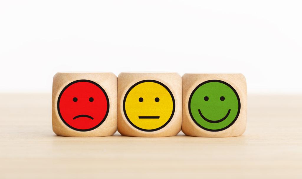Ankieta satysfakcji pacjenta to dobre narzędzie pomiarowe