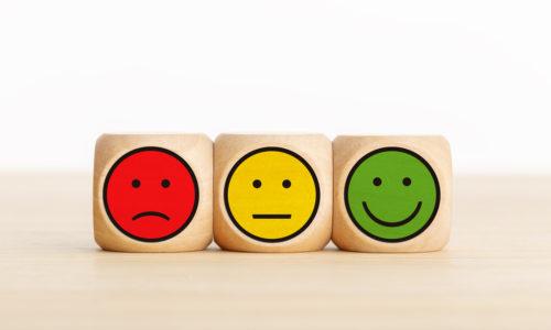 Jak zrobić ankietę satysfakcji pacjenta – krok po kroku